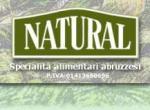 Farm NATURAL